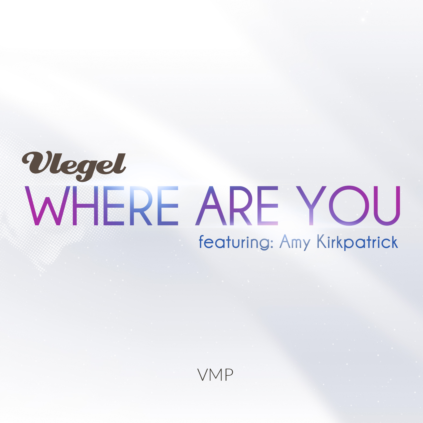 VMP-artwork-where-are-you