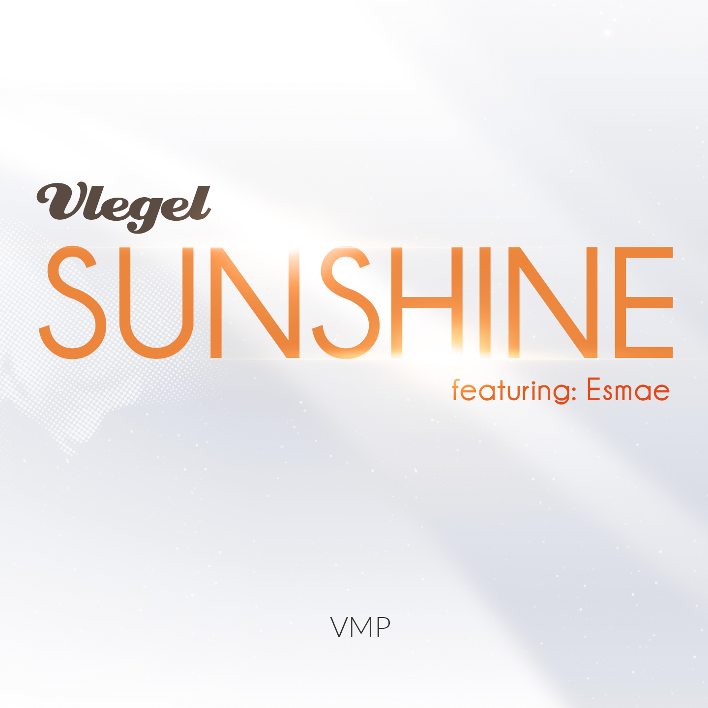 VMP-vlegel-sunshine